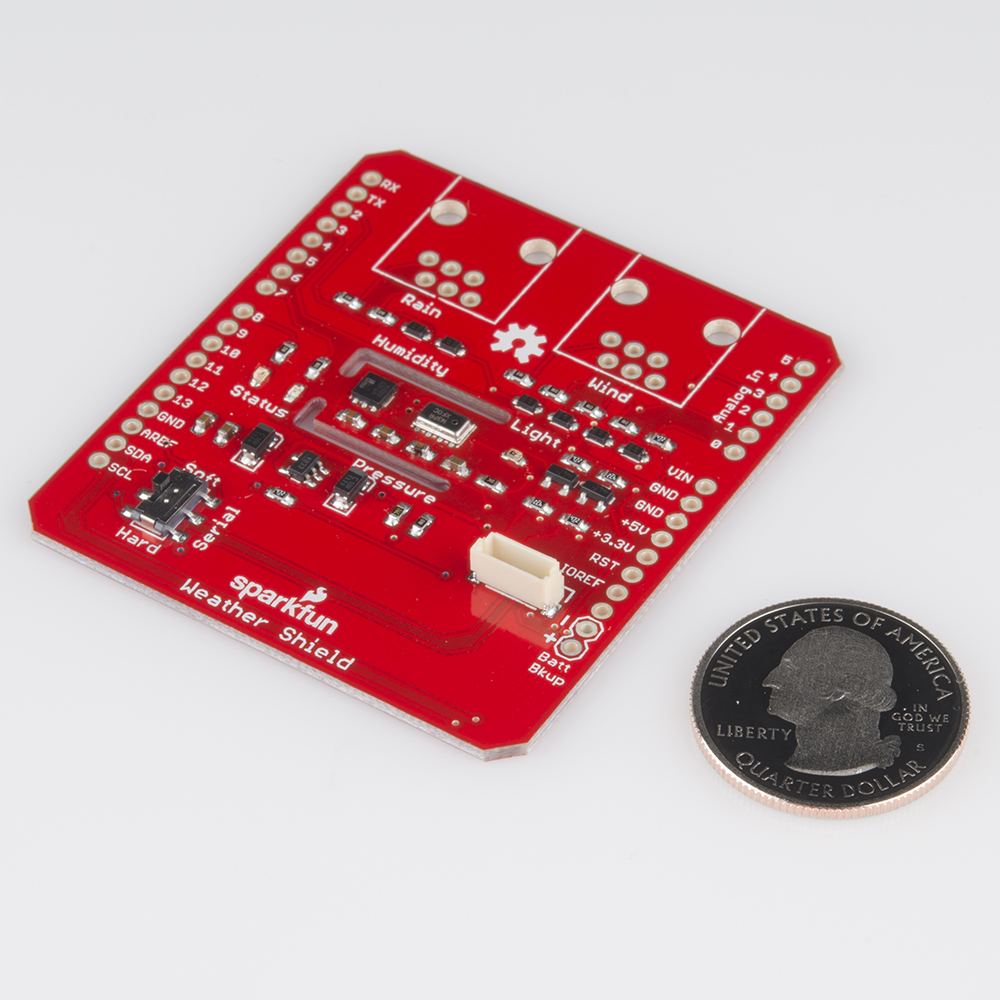 sparkfun can bus shield tutorial