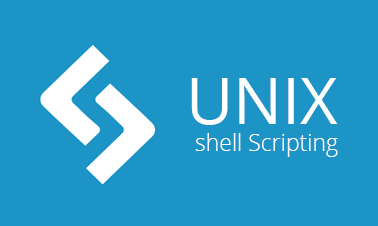 unix shell scripting tutorial with examples