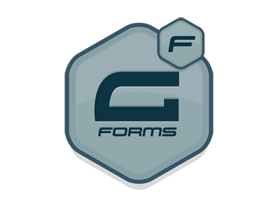 gravity forms wordpress tutorial