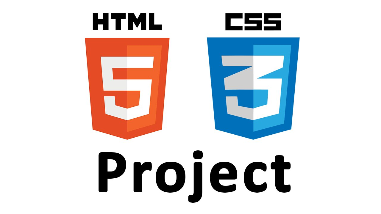 learn html and css video tutorial