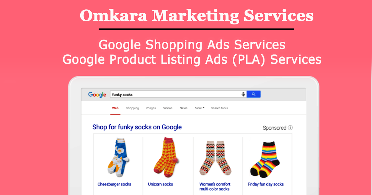 google product listing ads tutorial
