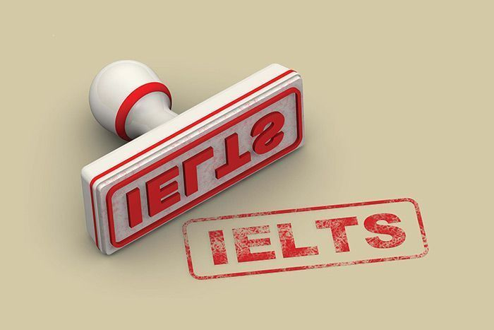 english tutorial for ielts