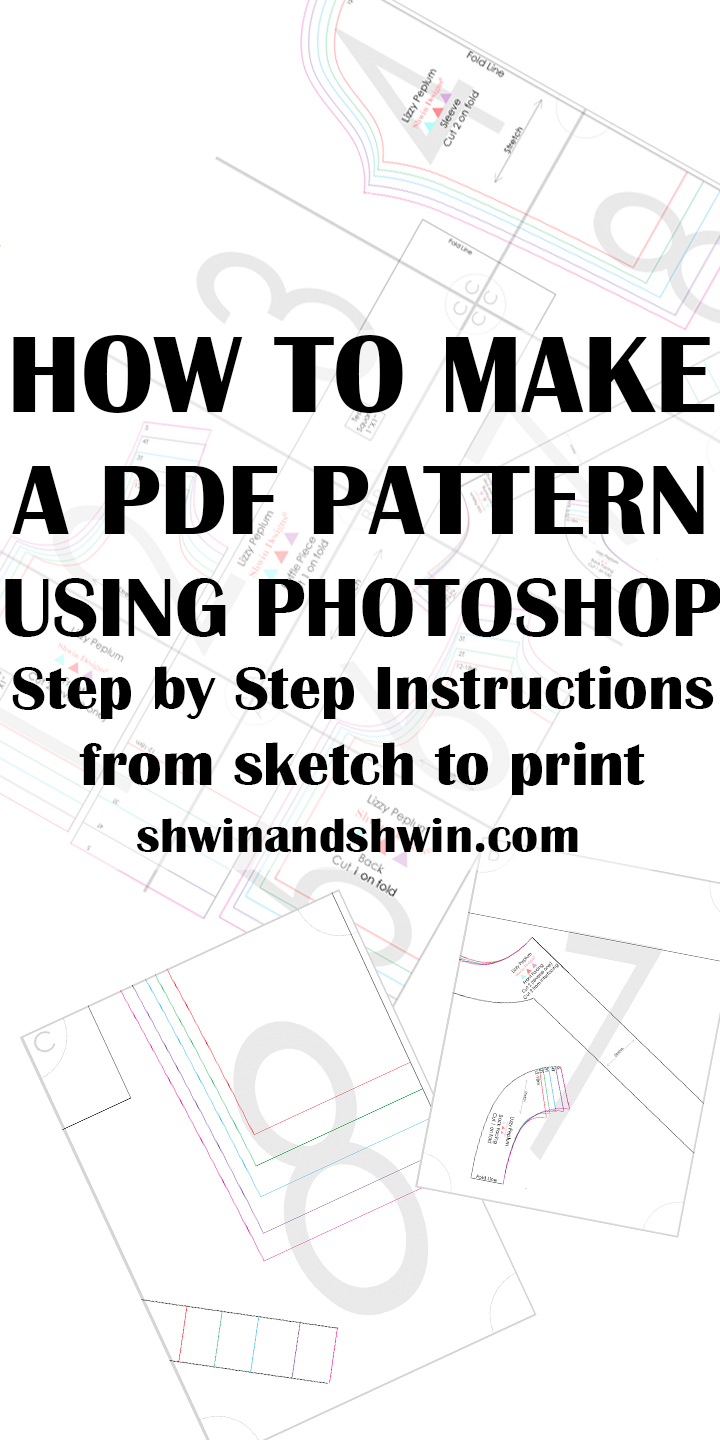 how to use facebook pdf tutorial