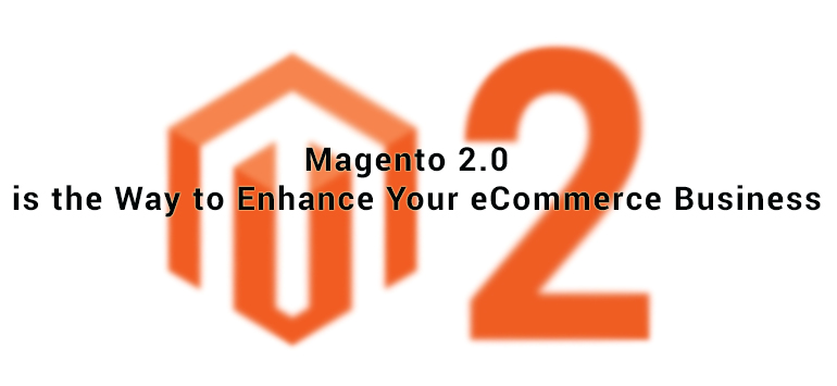 magento 2 layout tutorial