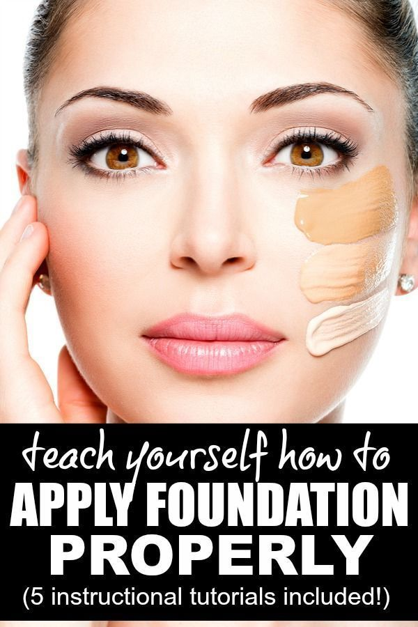 foundation 6 tutorial for beginners