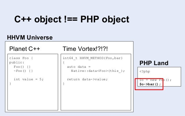 c++ php extension tutorial