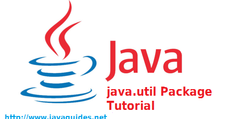 collections java 8 tutorial