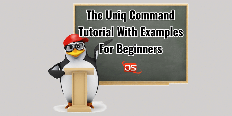 freebsd tutorial for beginners