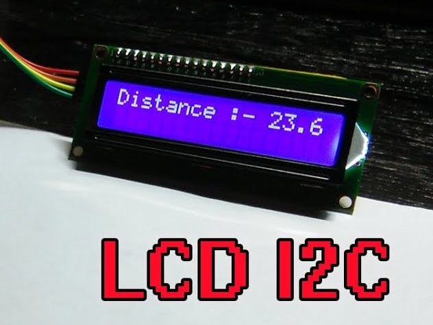 i2c programming in c tutorial