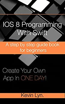 ios programming tutorial for beginners
