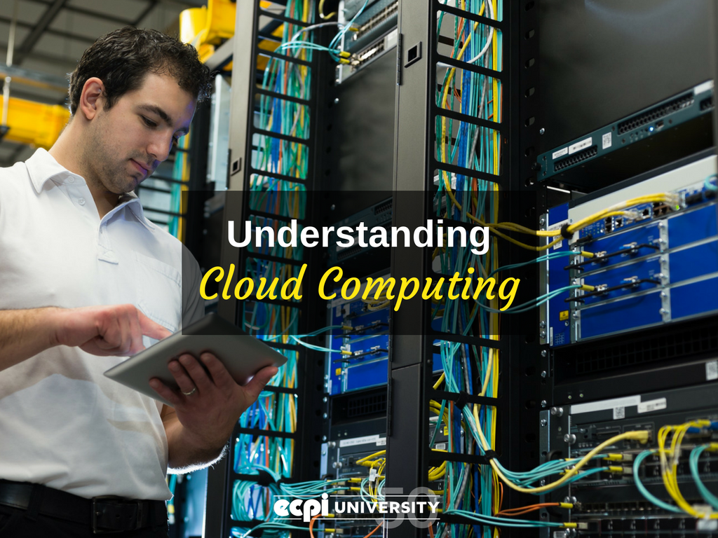 learn cloud computing tutorial