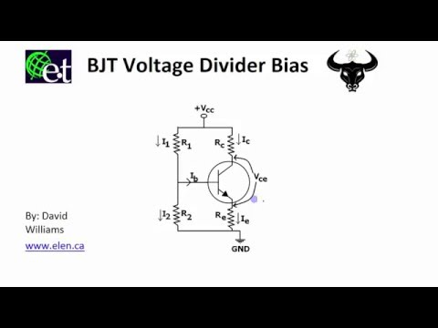 mosfet tutorial for beginners