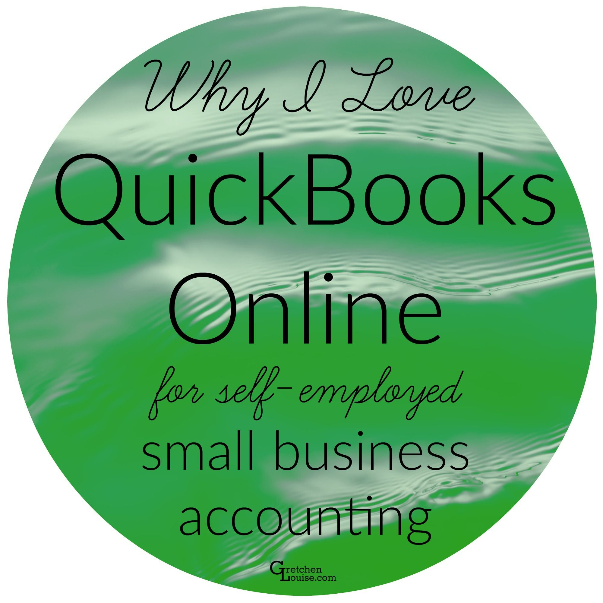quickbooks self employed tutorial