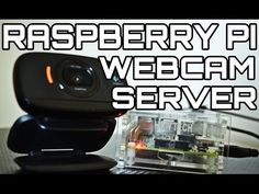 raspberry pi beowulf cluster tutorial